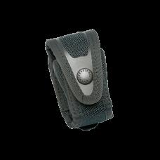 Porte-speedloader TIMECOP