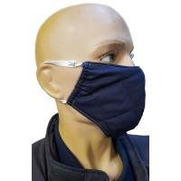 Masque membrane PTFE