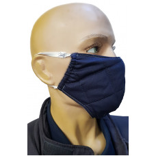 Masque membrane PTFE adulte