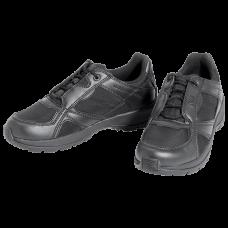 Chaussures de sport Blade Runner