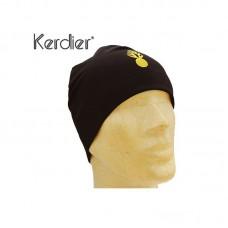 Bonnet Artica® Gendarmerie