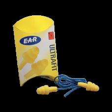 Bouchons de tir E-A-R ULTRA-FIT