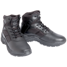 Chaussure d'intervention Pro Mid Boots
