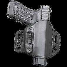 Etui spectre classic rétention XT40 pour glock