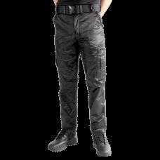 Pantalon Guardian Noir