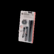 Combo Pack mini maglite et accessoires