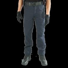 Pantalon Guardian Marine Mat