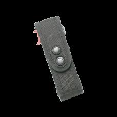 Porte-aerosol diam 35mm court RED LABEL