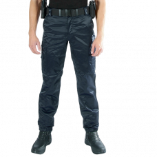 Pantalons Guardian Hiver