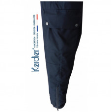 Pantalon d'intervention KERDIER®
