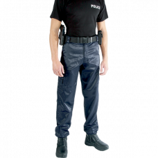 Pantalon Guardian Marine
