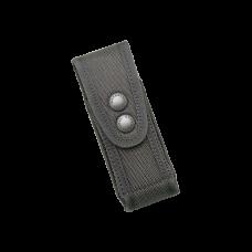 Porte-aérosol diam. 25mm RED LABEL