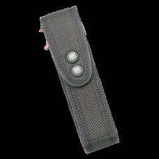 Porte-aérosol diam. 35mm RED LABEL