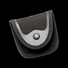 Porte-gants jetables TIMECOP