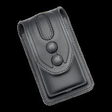 Porte petit smartphone Copland