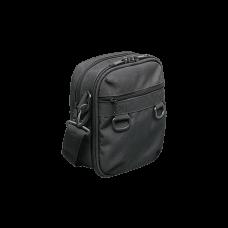 Task Bag