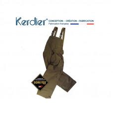 Salopette Transal Kerdier®