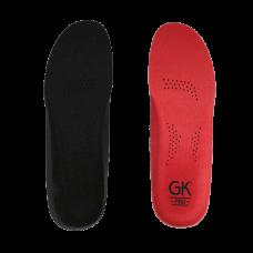 Semelle GK Boots