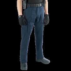 Pantalon Ultimate Mat Marine